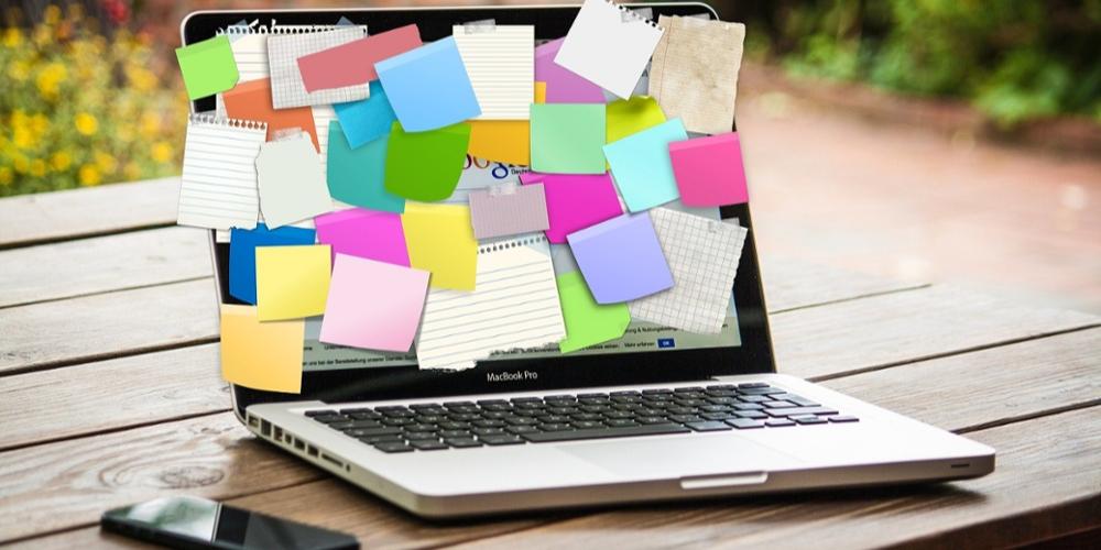 Digitalisieren Sie Ihren Vertrieb mit Microsoft Dynamics 365 Sales Professional.