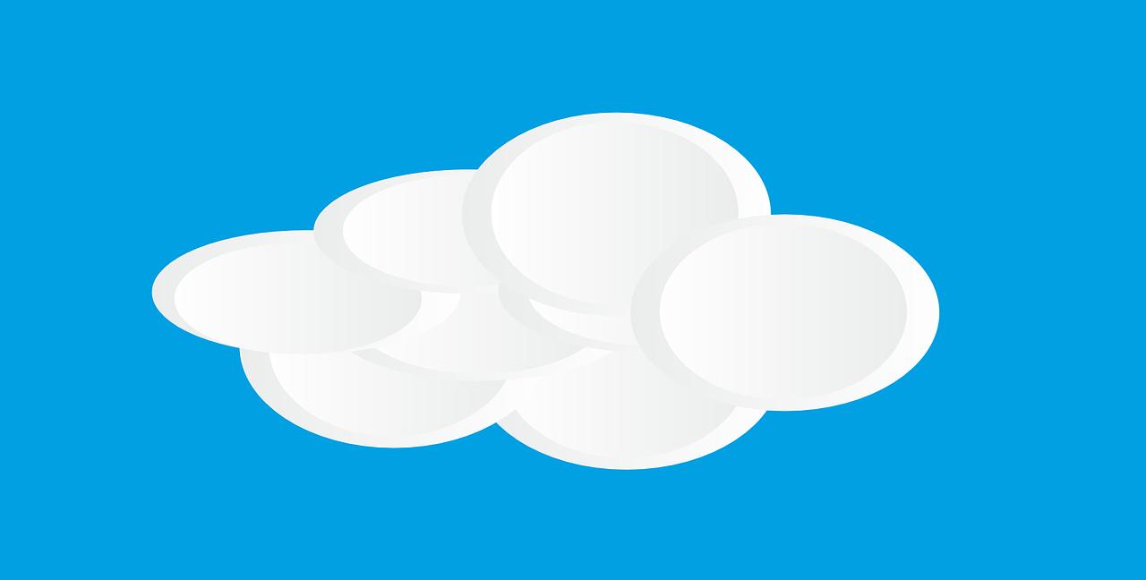 Passwörter in die Cloud?!