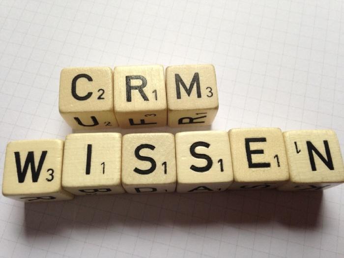 Arbeiten mit Dynamics CRM: Ribbon – Display & Enables Rules in Abhängigkeiten von Rechten und Rollen