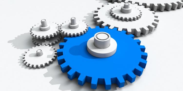 Microsoft Dynamics 365: Buttons ein- und ausblenden mit der RibbonWorkbench