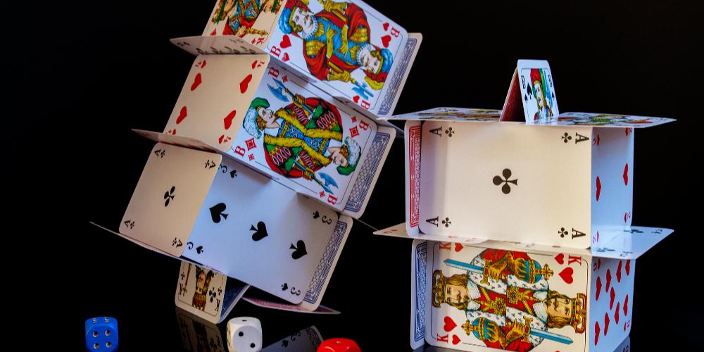 Spielerisch zum Erfolg – Gamification als fester Bestandteil unserer Unternehmenskultur.
