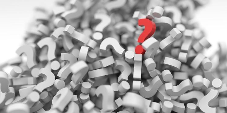Wer braucht ein CRM-System und wofür?