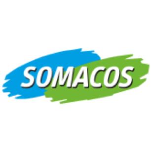 SOMACOS GmbH & Co. KG