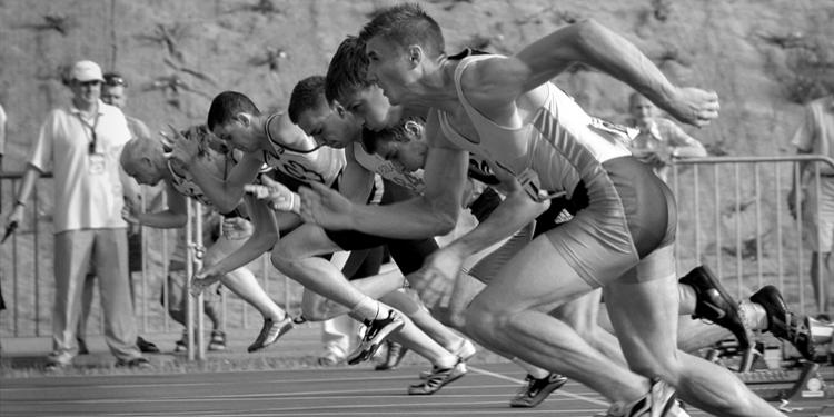 7 Maßnahmen, mit denen Sie den Erfolg Ihres Marketings und Vertriebs steigern.