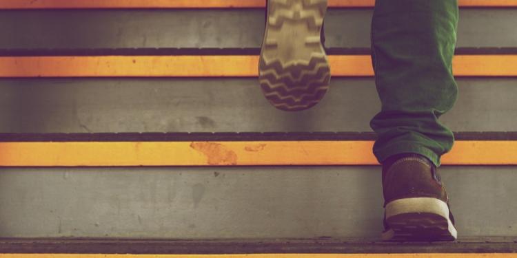 5 Schritte, um Ihr passendes CRM-System zu finden.