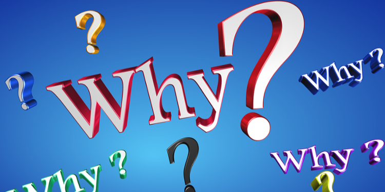 Fünf Gründe, warum Sie sich für Microsoft Dynamics 365 entscheiden sollten.